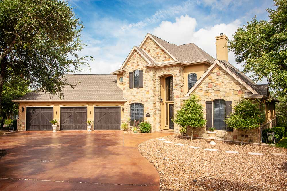 How Home Window Tinting in Dripping Springs, TX Can Help You